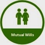Mutual Wills Create Constructive Trust That Severed a Joint Tenancy