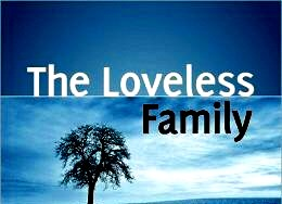 Loveless family
