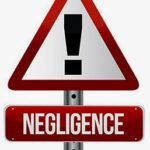 Wills Lawyer Liable For Damages to Intended Beneficiary