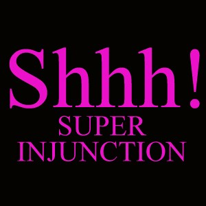 INjunction ssh