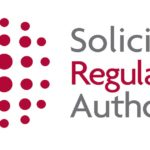 Obligation of Disclosure Between Partners/Fiduciaries