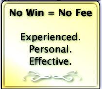 COntingency fee 2