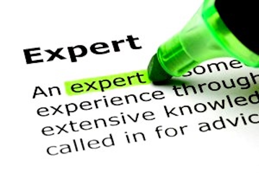 Expert Opinions in Records are Generally Inadmissible Evidence