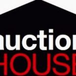 Forced Sale of Jointly Owned Property