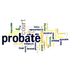 probate-solemn or common