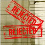 Drafting Lawyers Evidence Rejected -Not Credible or Reliable