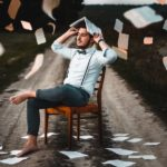 The BC Wills Variation Act | Disinherited