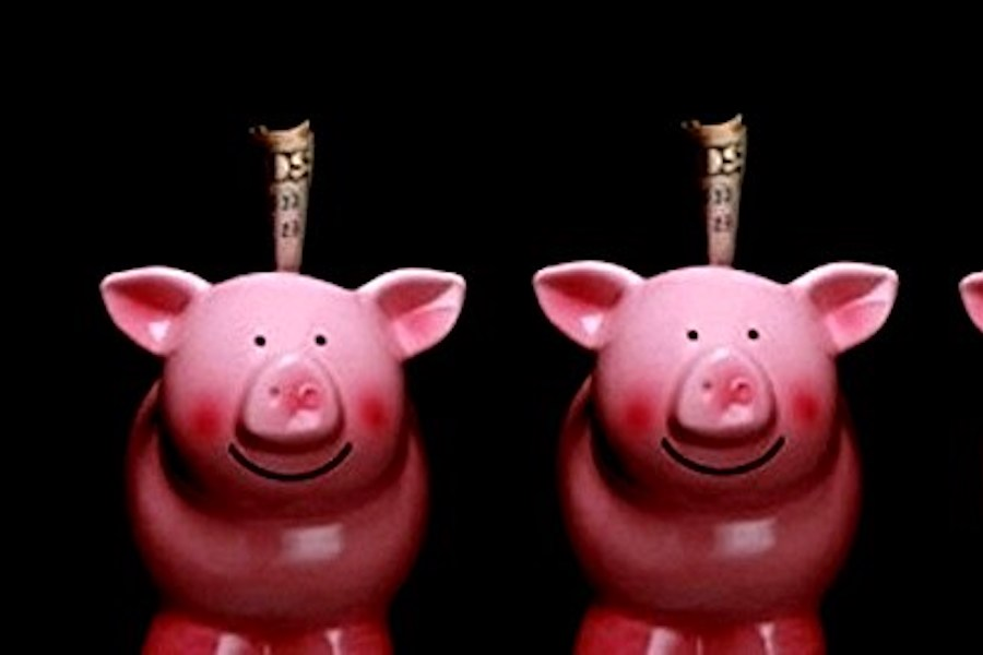 Disinheriting Adult Children - Disinherited Estate Litigation
