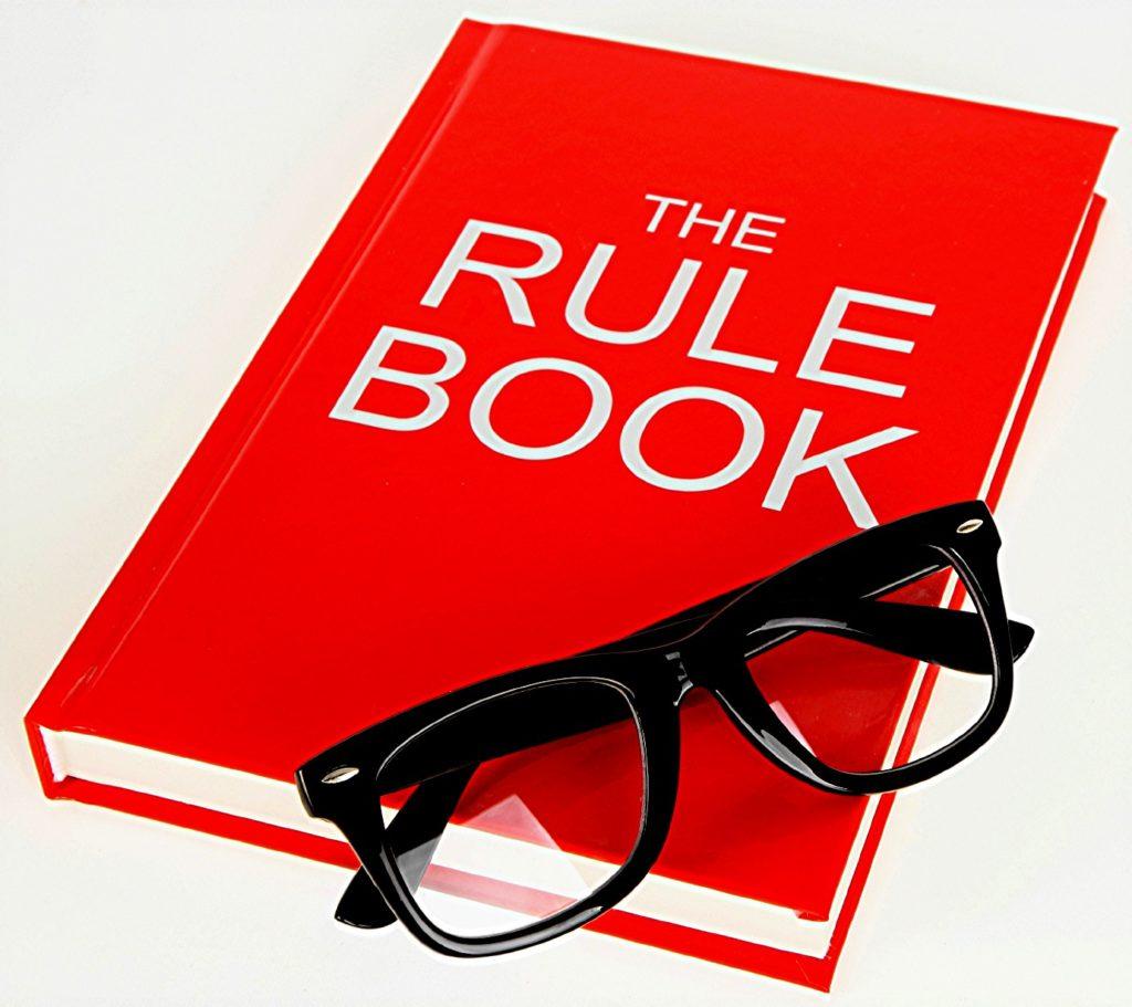 Document Production: Rule 7-1