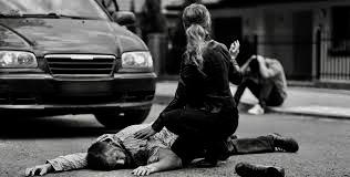 wrongul-death-damages