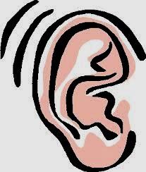 Ear re cy-pres