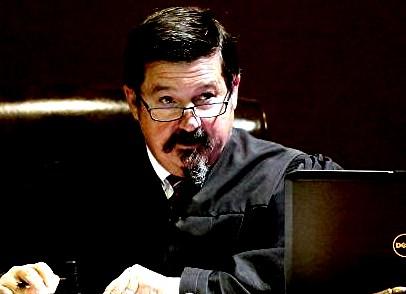 Judge refuses settlement