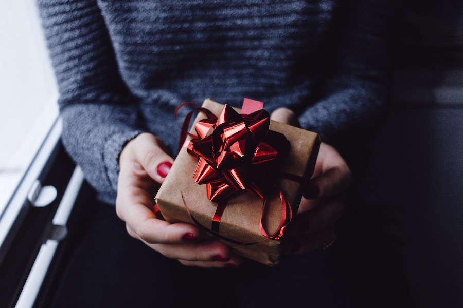 The 3 Types of Gifts in Wills