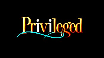 privileged in wva