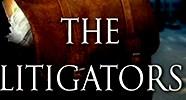 Litigators