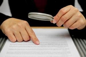 contract interpretation