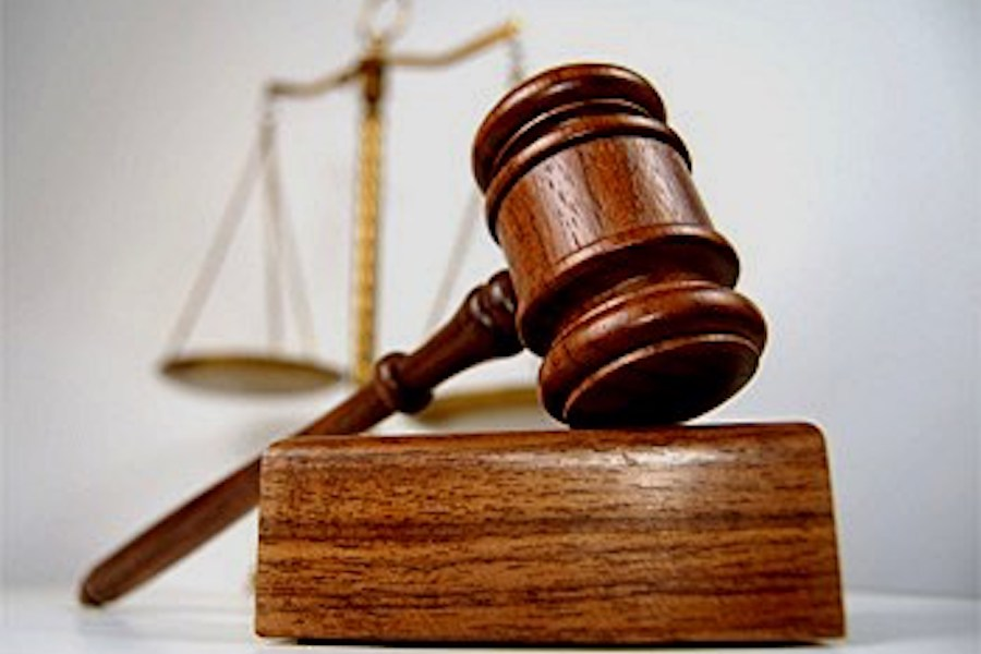 What Evidence Courts Examine to Determine Gift or Not