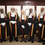 Enforcing Foreign Judgements