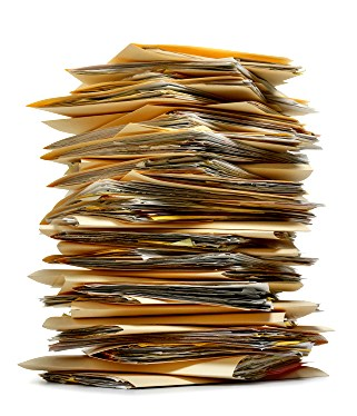 Admissibility of Non Disclosed Documents