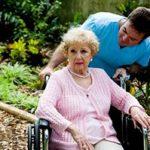 Caregiver Services: Quantum Meruit