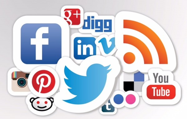 Production of Social Media Documents