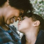Birth Order and How it Relates to Dysfunctional Families - Disinherited