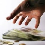 Executor Cannot Use Estate Funds To Defend Personally