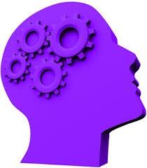Burden of Proof In Mental Capacity