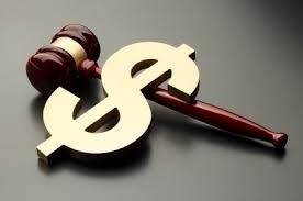 Court Costs Summarized