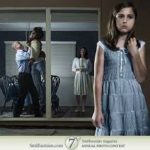 Dysfunctional Families: How to Recognize Them