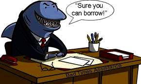 Litigation Loans