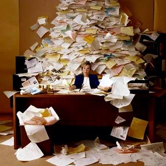 Document Production Litigation