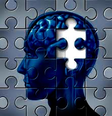 Witness Memory Difficulties and Expert Evidence