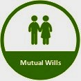 Mutual Wills Create Constructive Trusts