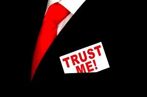 Witness Credibility