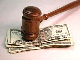 Settlement Offers and Court Costs