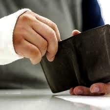 Interim Payments Under Wills Variation