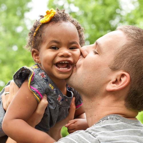 Adoption Purposes