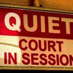 S 151 WESA - Court Allows Applicant to Sue as Executor