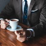 Mentorship Revisited