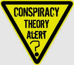 Civil Conspiracy