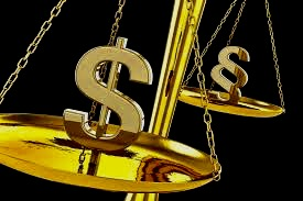 Legal Fees Agreements