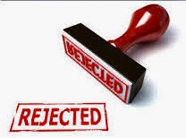 Removed Executor Gets No fees