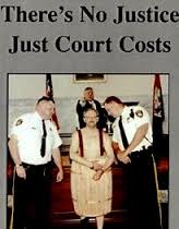 Wills Variation and Court Costs