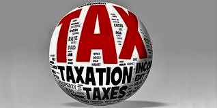 Taxation of a Lawyers Account