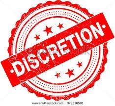 Discretionary Trusts