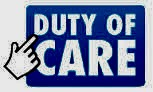 The Duty of Care Owed By a Will Drafter