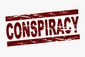 Tort of Conspiracy