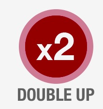 Double Costs: Rule 9-1(5)