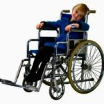 Qualified Disability Trusts in B.C.